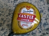 CASTLE LAGER GC