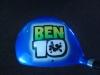 GC BEN 10