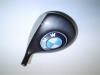 GC BMW